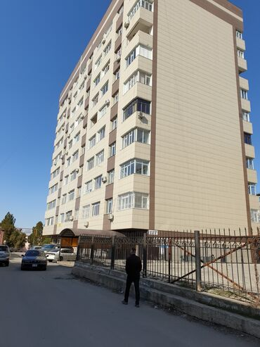 Продается квартира: Элитка, Мадина, 1 комната, 57 кв. м