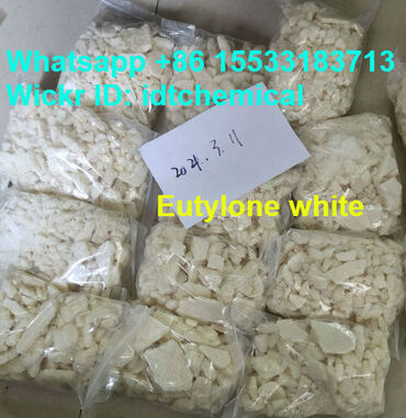 Other - Czech Republic: MDMA Crystals Eutylone Bk In Stock Crystals whatsapp+86 Want