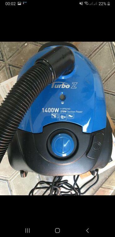 Turbo firmasini tozsorani ela veziyyetde 25 azn