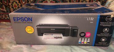 printer mf 4410 в Кыргызстан: Color printer 🖨 цветной принтер