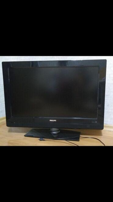 philips 636 - Azərbaycan: Philips 82 ekran tv internetli deyil tam islekdir hec bir problemi