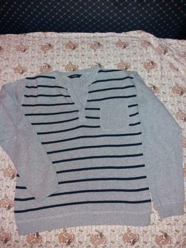 Ostala dečija odeća | Palic: Dečiji džemper