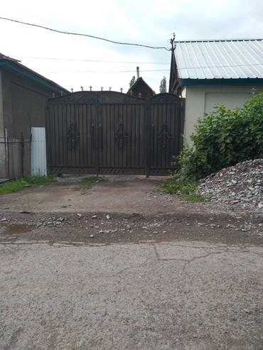 Продаю дом в центре беловодска центральная отопление улица МИРА 30 в Беловодское