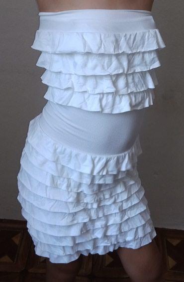 Продаю платье размер стандартный в Бишкек