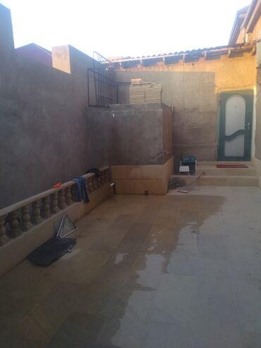 Недвижимость - Кобу: Продам Дом 100 кв. м, 4 комнаты