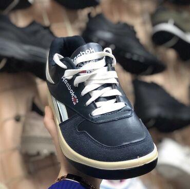 Кроссовки и спортивная обувь - Лебединовка: Reebok.Шок цена 800 сом Наш адрес рынок Дордой Мир обуви 68 А.Возможна