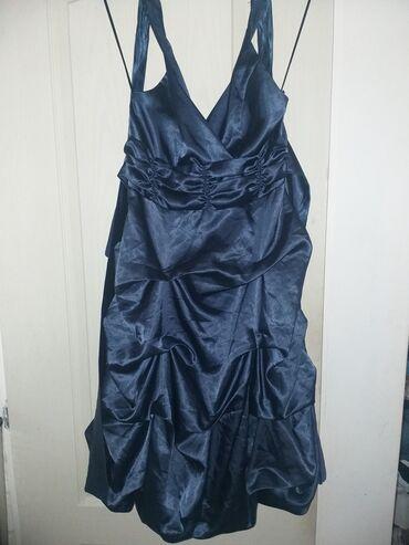 Dress M