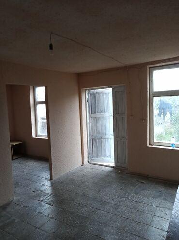 сдается 1 комнатная квартира in Кыргызстан | ДОЛГОСРОЧНАЯ АРЕНДА КВАРТИР: Сдаётся 1 комнатная квартира  Раён: Ахунбаева/Репина
