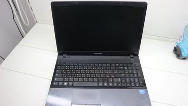 Samsung NP300E5Xi5-3230M4GB Оперативной Памяти500ГБ Жесткий
