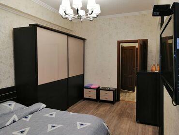 sharf 2 metr в Кыргызстан: Сдаю посуточно 2х комн квартиру в центре города! БИШКЕК! в районе вефы