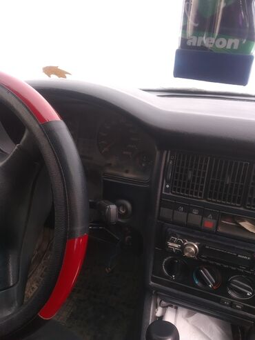 b u barsetku в Кыргызстан: Audi 1.9 л. 1994 | 1111111 км