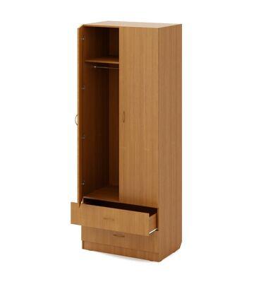 Мебель на заказ | Шкафы, шифоньеры | Самовывоз, Платная доставка