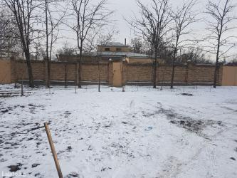 Продаю дом,начало Лебединовки,474м2,уч.27соток в Бишкек - фото 5