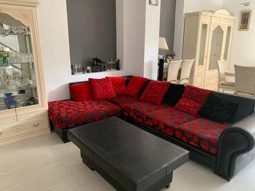 Шифер 6 волновой цена - Кыргызстан: Сдам в аренду Дома Долгосрочно: 270 кв. м, 6 комнат