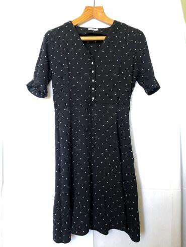 Личные вещи - Чолпон-Ата: Продаю одежду, надевала 1-2 раза платья, блузки, брюки, юбки и др, от