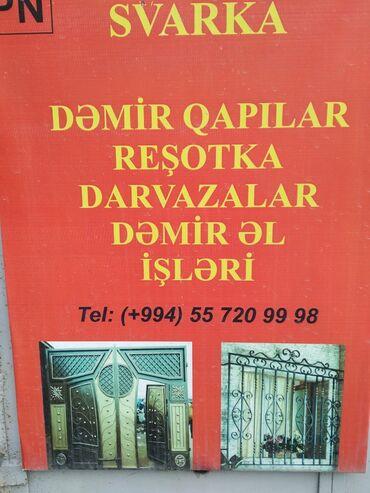corek sexi - Azərbaycan: Qaynag sexi