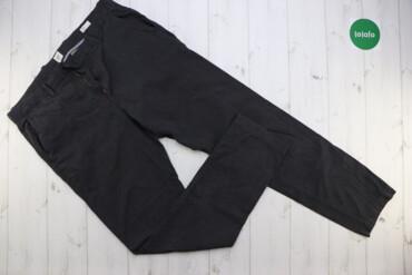 Чоловічі штани Gap, р. XS   Довжина: Довжина кроку: Напівобхват талії