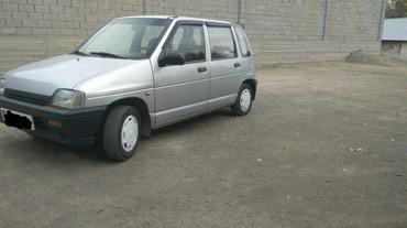 Daewoo Tico 1995 в Ош