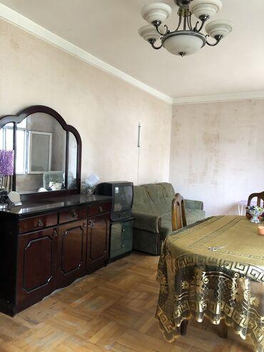 detskaya odezhda 2 goda в Азербайджан: Продается квартира: 2 комнаты, 40 кв. м