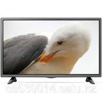 телевизор монитор в Кыргызстан: Телевизор yasin led 32 (82см)подробности на сайте imperia.kgдоставка