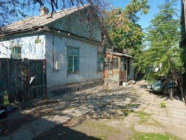 Продам Дом 34 кв. м, 2 комнаты