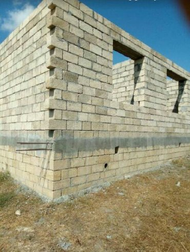 For Sale Houses Owner: 92 sq. m, 3 bedroom