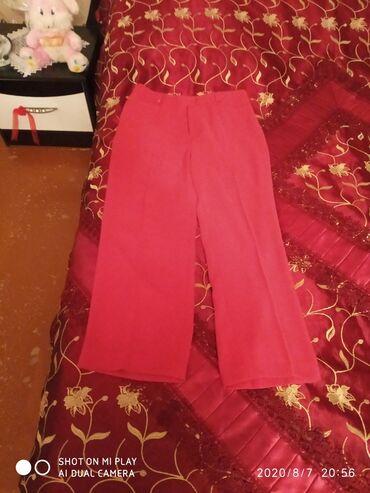 Donlar Gəncəda: Dress Sərbəst biçimli 0101 Brand L