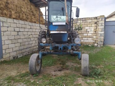 t28 - Azərbaycan: Traktor t28ot biceni ve dirmaği ile birlikteqiyməti 3800 manat