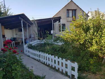 бурение скважин в бишкеке в Кыргызстан: Продажа домов 74 кв. м, 3 комнаты