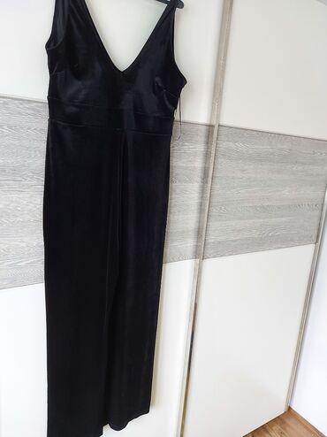 Dress Večernja Zara L