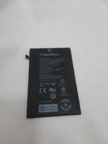 Telefon vitrin - Azərbaycan: BlackBerry batareyası☑Mobil telefon ehtiyat hisseleri ☑Plata