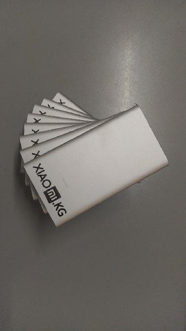 печать на пакеты в Кыргызстан: УФ печать на все поверхности. Нужны брендированные ручки? Тогда вам к