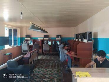 Настольные ПК и рабочие станции - Базар-Коргон: Продается игровые компьютеры i5