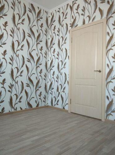 Продажа квартир - Бишкек: Индивидуалка, 2 комнаты, 47 кв. м Видеонаблюдение, Лифт, С мебелью