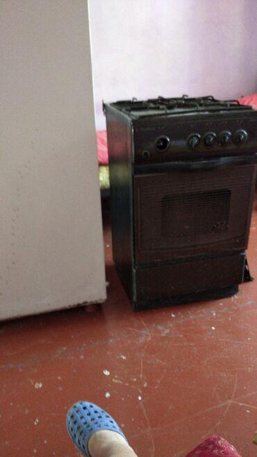 Электроника в Ленкорань: Плиты и варочные поверхности