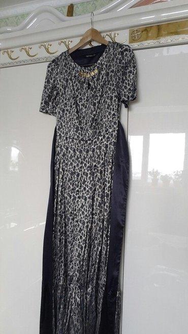 Турецкое платье оригинал очень в Токмак