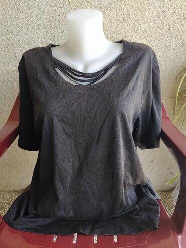 Zenska majica L/XL