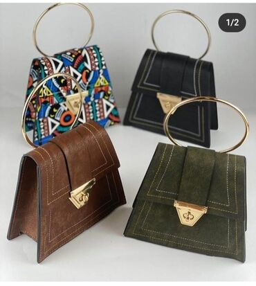 Личные вещи - Масазыр: Mini ölçülü çanta. Metrolara çatdırılma mümkündür. Sifariş 1 gün