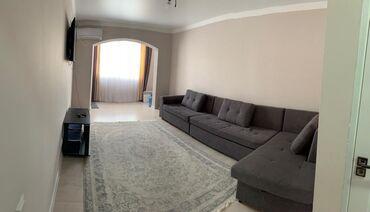 вип-квартира в Кыргызстан: Продается квартира: 3 комнаты, 79 кв. м