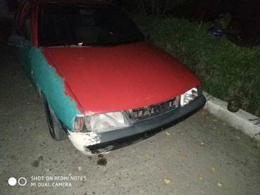 Другое Другая модель 1994 в Кочкор