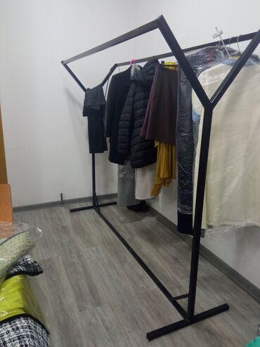 Продаю новый кронштейн, прочный, высокий, для длинных платьев и