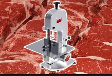Мясо резка косторезка жылкы уй этин устукандап кесуу  в Бишкек