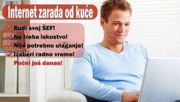 Javiti se na - Srbija: Zainteresovani neka se jave na email:jovanovickristijan302@gmail.com
