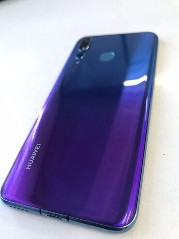 Huawei в Кыргызстан: Продается huawei. 21000 сом в отличном состоянии. Пользовались 3-4