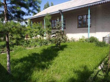 продам дом в токмаке в Кыргызстан: Продам Дом 300 кв. м, 9 комнат