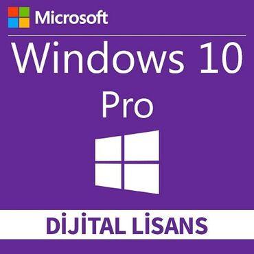 ana və qızlar üçün kostyumlar - Azərbaycan: Windows 10 Pro original və rəsmi lisenziya çox münasib qiymətə. Hər ko