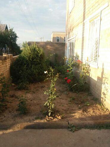 Дома в Душанбе: Продам Дом 150 кв. м, 6 комнат