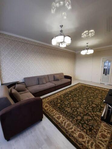 Квартиры - Бишкек: Посуточно элитная квартира. Возле парка Панфилова.Всегда чисто и
