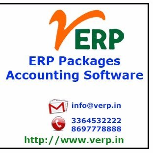 ERP with source code  Our company name is ILICO SERVICES LTD. a in Kathmandu