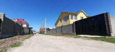 участок 7 в Кыргызстан: Продам Дом 210 кв. м, 7 комнат